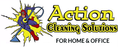 Action Cleaning Solutions
