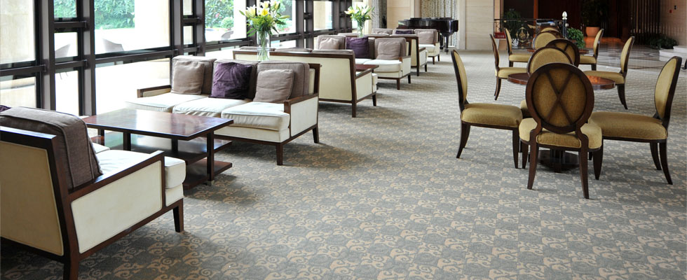 Red Deer Professional Carpet Cleaning